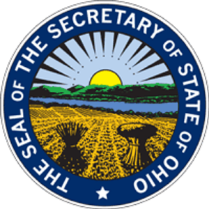 Ohio-sec-of-state-seal